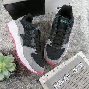 Adidas Original Chaos Sneakers